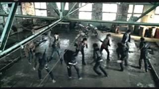 getlinkyoutube.com-SS501 정규 UNLOCK MV