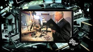 getlinkyoutube.com-O&A - Mayor Menino
