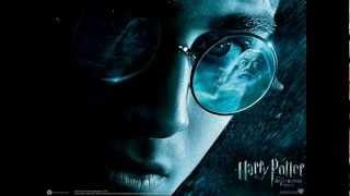 getlinkyoutube.com-Harry Potter - Havoc at Hogwarts (Theme Rap Beat) - Raisi K.