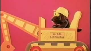 getlinkyoutube.com-The Dorothy the Dinosaur and Friends Video (Part 2)