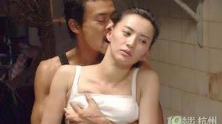 getlinkyoutube.com-【Full HD Trailer】《师父》The Master - 廖凡,宋佳,蒋雯丽