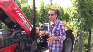 getlinkyoutube.com-Gli editoriali di 450V e Gianlu81 sugli attrezzi e trattori del TIV 2013