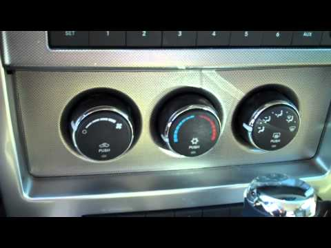 2008 Jeep Liberty at Hamilton Nissan in Hagerstown MD