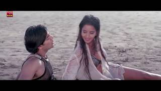 Hot Monalisa | Kaisan E Nashaa Ba | Bhojpuri Hot Songs 2016 New HD | Latest Movie Chameli
