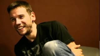 getlinkyoutube.com-Luka Bulić- Karamarko (Karma Chameleon)