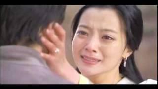 getlinkyoutube.com-Sad Love Story78