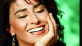 Yildiz Tilbe-Sevmeyecegim şarkısı dinle