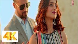 Atif Aslam Pehli Dafa 4k video songs
