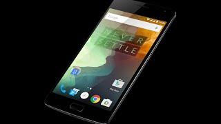 اعلان شركة  Motorola & OnePlus