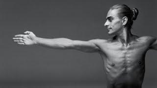 getlinkyoutube.com-Petri Raisanen on Ashtanga Vinyasa Yoga, Folk Healing and Anatomy