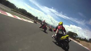 getlinkyoutube.com-SkyDrive vs Beat vs Mio..180cc Categ.Series-ClarkFieldCircuit PHILIPPINES