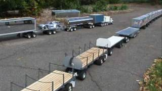 getlinkyoutube.com-RC Road Train #37.01