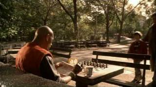 getlinkyoutube.com-Searching for Bobby Fischer - Josh and Vinne