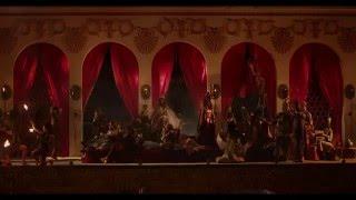 getlinkyoutube.com-Filme 02 - A Bacanal de Herodes