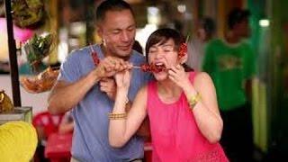 Wattpad Movies 2016 ✿ Wattpad Presents On Tv5 ✿ Cristine Reyes Andi Eigenmann