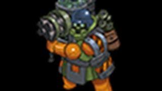 getlinkyoutube.com-Battle Nations Unit Review: The Heavy Grenadier