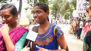 Public Opinion On Bigg Boss 2 Telugu Eliminations | Roll Rida | Kaushal Army | Alo TV Channel