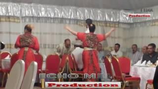 getlinkyoutube.com-Jadid Cha3bi 2016 - Weld Mbark Avec Chikhat - 9sara Nayda -Chaabi Hayha Nayda TOP