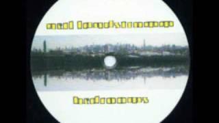 Neil Landstrumm - Tension In New York (Bedrooms And Cities)