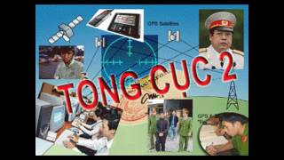 getlinkyoutube.com-Tổng Cục II - 7 of 8