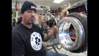 getlinkyoutube.com-Chopper Inc-Hubless Wheel
