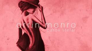 getlinkyoutube.com-Parov Stelar... Mix 1