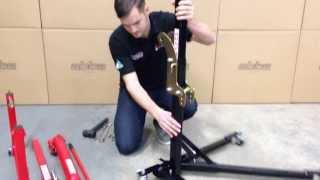 getlinkyoutube.com-abba Sky Lift Assembly Instruction Video