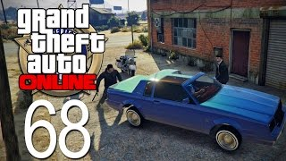 GTA 5 Online - SAPDFR - Episode 68 - Dirty Cops! (No Mods)