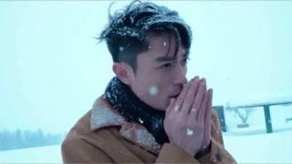 getlinkyoutube.com-霍建華之冰雪奇緣