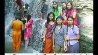 getlinkyoutube.com-Rangamati Rupkotha