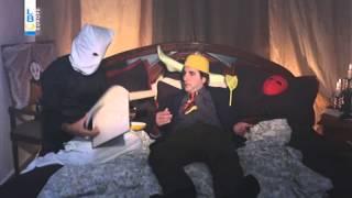 getlinkyoutube.com-ابو عزيز و شبح الموت