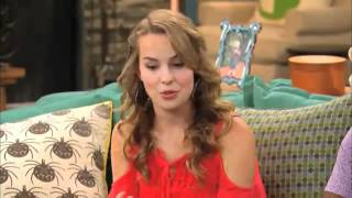 getlinkyoutube.com-Good Luck Charlie Emmett clips
