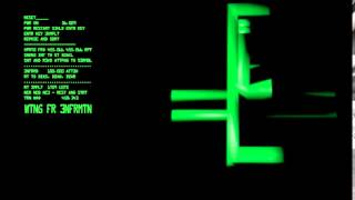 getlinkyoutube.com-Sci Fi Computer Screen