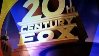 getlinkyoutube.com-Twentieth Century Fox Home Entertainment 2000(with 1994-97 fanfare)