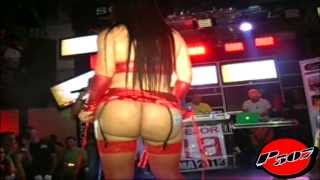 getlinkyoutube.com-La mejor cola en Panamá 2013 en Chill Out parte 1 (www.party507tv.com)