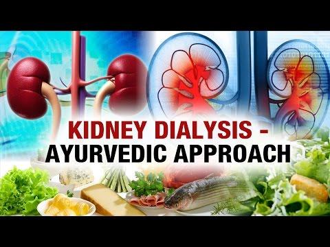 Ayurvedic Approach to Kidney Dialysis - Dr. Puneet Dhawan - Stop Kidney Dialysis