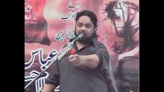 getlinkyoutube.com-Dharna , imran khan se  Shokat Raza Shokat   majlis jalsa Zargham shah 2014 jhang
