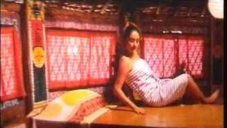 Sonia Agarwal hot ....bikini scenes