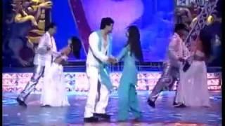 getlinkyoutube.com-Alekh _ Sadhna - Star Parivaar Awards Performance [www.keepvid.com].mp4