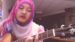 getlinkyoutube.com-Lagu Paling Sedih Tentang Penyesalan Anak Rantau