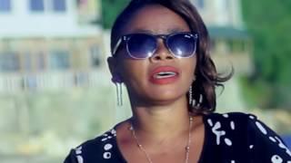 Nilza Mery Ohinaruana amutzi Oficial Video HD mp4
