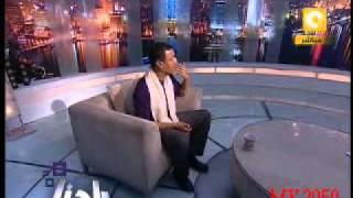 getlinkyoutube.com-انطردى الان من الجدول- هشام الجخ من بلدنا بالمصرى