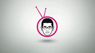 getlinkyoutube.com-عمل مقدمة فيديو احترافية مثل مقدمة  قناة المحترف 2016