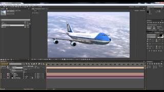 getlinkyoutube.com-JetStrike Tutorial- Expert
