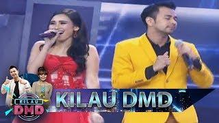 Akhirnya Duet Juga, Ayu Ting Ting Feat Raffi PANDANGAN PERTAMA   Kilau DMD (15/1)