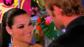 """getlinkyoutube.com-مسلسل انتصار الحب """"ماريا"""" و """"ماكس"""" من الحلقة 115"""