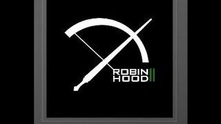 Robin Hood People Lists ( Robin Hood Project) 3.0 IPTV addon - XBMC / KODI - how to install