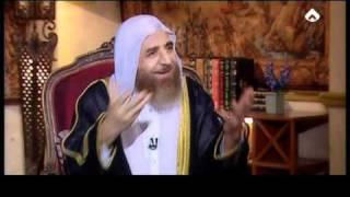 getlinkyoutube.com-حقيقة ما جرى بين أمنا عائشة وعلي ابن أبي طالب