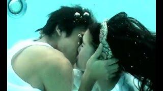 getlinkyoutube.com-【NAYALH】Nadech&Yaya 《心之爱焰 Duang Jai Akkanee 》高清珍藏版泰语中字第3集