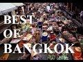 תאילנד : השוק הצף